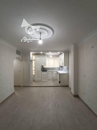 فروش آپارتمان 55 متر در جیحون در گروه خرید و فروش املاک در تهران در شیپور-عکس9