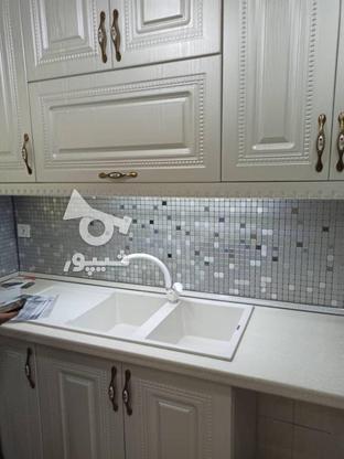 فروش آپارتمان 55 متر در جیحون در گروه خرید و فروش املاک در تهران در شیپور-عکس12