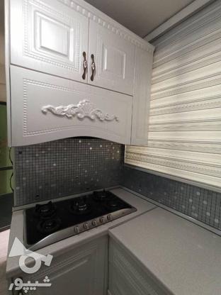 فروش آپارتمان 55 متر در جیحون در گروه خرید و فروش املاک در تهران در شیپور-عکس14