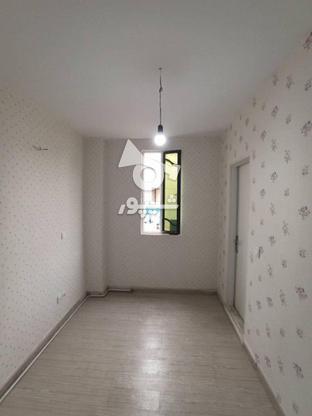 فروش آپارتمان 55 متر در جیحون در گروه خرید و فروش املاک در تهران در شیپور-عکس5