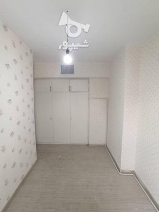 فروش آپارتمان 55 متر در جیحون در گروه خرید و فروش املاک در تهران در شیپور-عکس1