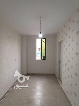 فروش آپارتمان 55 متر در جیحون در گروه خرید و فروش املاک در تهران در شیپور-عکس4