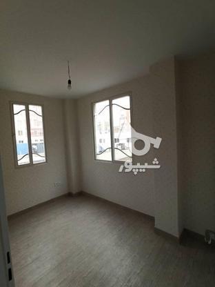 فروش آپارتمان 55 متر در جیحون در گروه خرید و فروش املاک در تهران در شیپور-عکس7