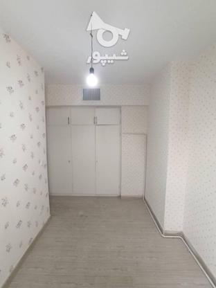 فروش آپارتمان 55 متر در جیحون در گروه خرید و فروش املاک در تهران در شیپور-عکس2