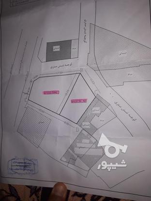 خریدوفروش املاک مسکونی در گروه خرید و فروش خدمات و کسب و کار در کردستان در شیپور-عکس5