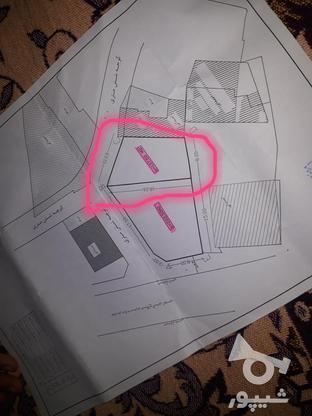 خریدوفروش املاک مسکونی در گروه خرید و فروش خدمات و کسب و کار در کردستان در شیپور-عکس2