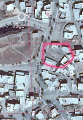 خریدوفروش املاک مسکونی در گروه خرید و فروش خدمات و کسب و کار در کردستان در شیپور-عکس8