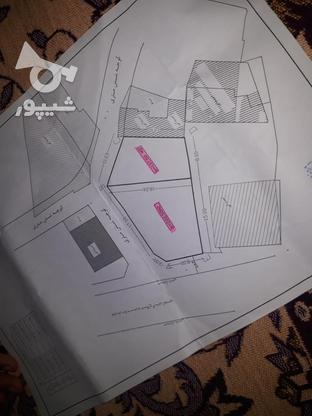 خریدوفروش املاک مسکونی در گروه خرید و فروش خدمات و کسب و کار در کردستان در شیپور-عکس7