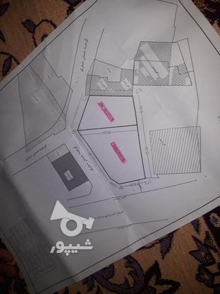 خریدوفروش املاک مسکونی در گروه خرید و فروش خدمات و کسب و کار در کردستان در شیپور-عکس6