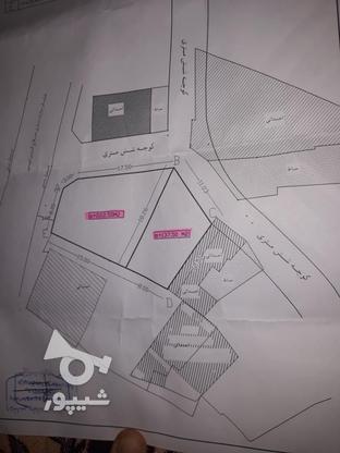 خریدوفروش املاک مسکونی در گروه خرید و فروش خدمات و کسب و کار در کردستان در شیپور-عکس4
