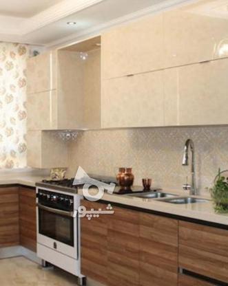کابینت دلخوش در گروه خرید و فروش لوازم خانگی در مازندران در شیپور-عکس1