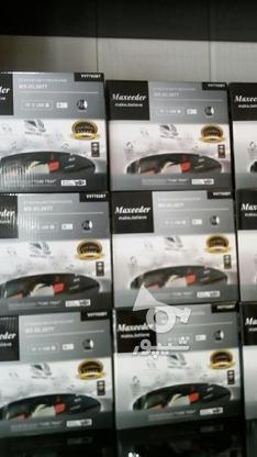 ضبط باند کیفیت بالا در گروه خرید و فروش وسایل نقلیه در البرز در شیپور-عکس1
