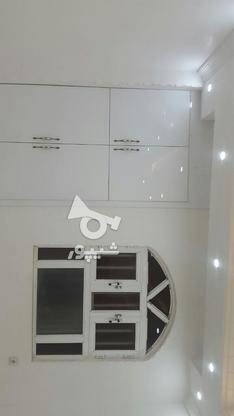 فروش ویلایی در گروه خرید و فروش املاک در هرمزگان در شیپور-عکس7
