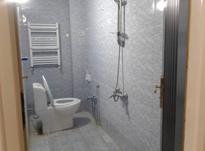 فروش آپارتمان 144 متر در ملایر در شیپور-عکس کوچک
