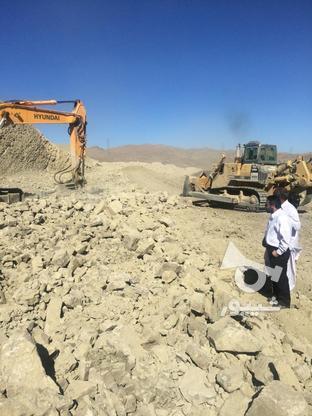 نیازمند مکانیک ماشین آلات راهسازی جهت شهرستان ایرانشهر در گروه خرید و فروش استخدام در سیستان و بلوچستان در شیپور-عکس1