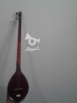 مناسب برای یادگیری کادو ودکوری در گروه خرید و فروش ورزش فرهنگ فراغت در تهران در شیپور-عکس2