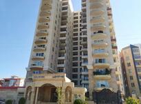 فروش آپارتمان 236 متری خط دریا سرخرود در شیپور-عکس کوچک