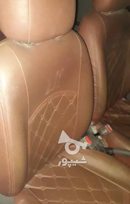پراید111مدل96 در گروه خرید و فروش وسایل نقلیه در تهران در شیپور-عکس1