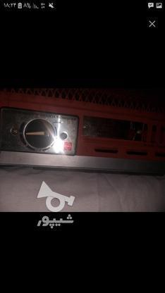کرسی لامپی ناسیونال در گروه خرید و فروش لوازم خانگی در تهران در شیپور-عکس2