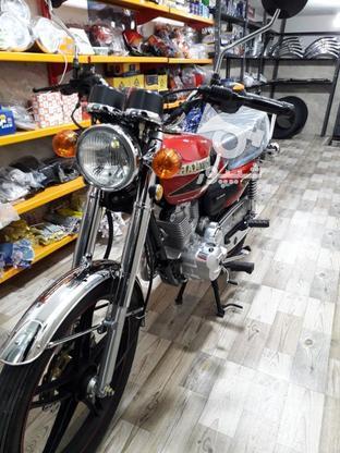همتاز 200cc خشک در گروه خرید و فروش وسایل نقلیه در گیلان در شیپور-عکس3