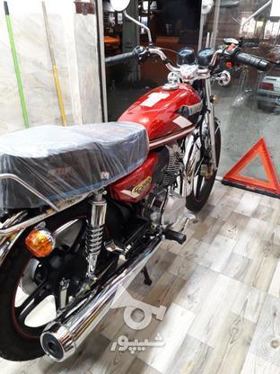 همتاز 200cc خشک در گروه خرید و فروش وسایل نقلیه در گیلان در شیپور-عکس1