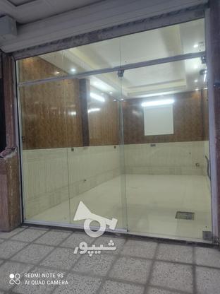 مغازه صفر در منزل اباد 20 متری در گروه خرید و فروش املاک در خراسان رضوی در شیپور-عکس1