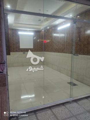 مغازه صفر در منزل اباد 20 متری در گروه خرید و فروش املاک در خراسان رضوی در شیپور-عکس2