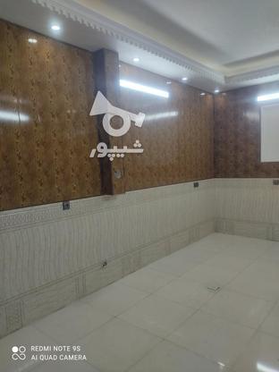 مغازه صفر در منزل اباد 20 متری در گروه خرید و فروش املاک در خراسان رضوی در شیپور-عکس3