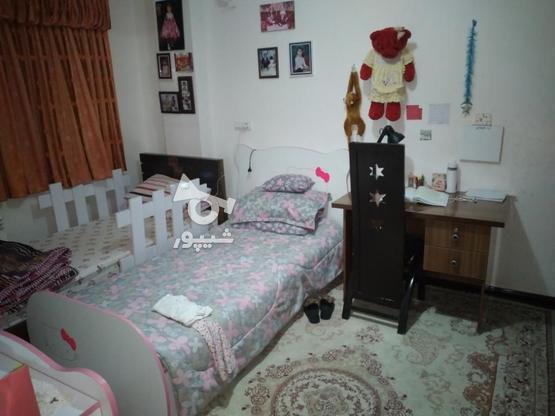 واحد آپارتمانی در شهرک زیتون  در گروه خرید و فروش املاک در مازندران در شیپور-عکس3