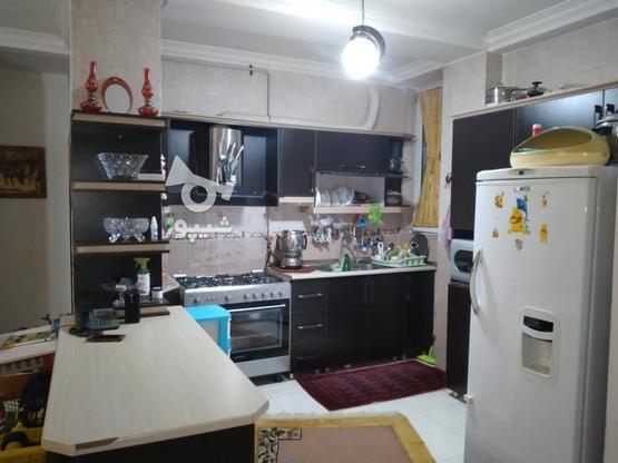 واحد آپارتمانی در شهرک زیتون  در گروه خرید و فروش املاک در مازندران در شیپور-عکس5