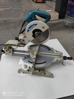فارسی برماکیتاls1013درسیتی ابزار  در گروه خرید و فروش صنعتی، اداری و تجاری در خراسان جنوبی در شیپور-عکس1
