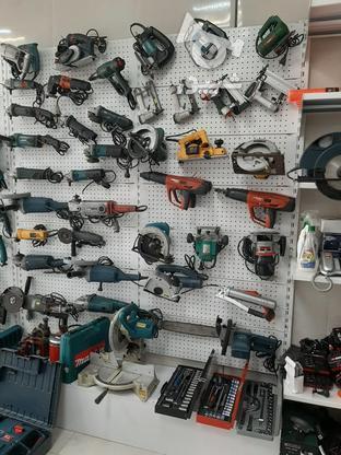 فارسی برماکیتاls1013درسیتی ابزار  در گروه خرید و فروش صنعتی، اداری و تجاری در خراسان جنوبی در شیپور-عکس6
