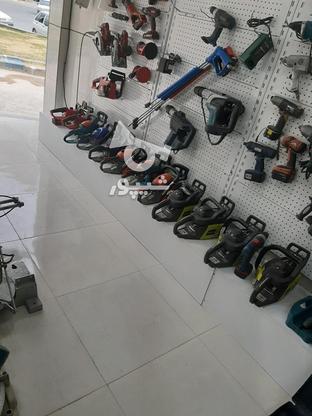 فارسی برماکیتاls1013درسیتی ابزار  در گروه خرید و فروش صنعتی، اداری و تجاری در خراسان جنوبی در شیپور-عکس7