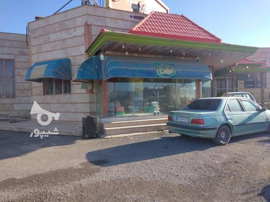 اجاره مجتمع  در گروه خرید و فروش املاک در اصفهان در شیپور-عکس2