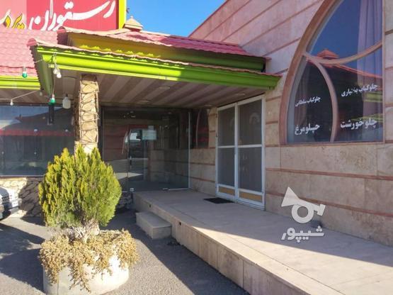 اجاره مجتمع  در گروه خرید و فروش املاک در اصفهان در شیپور-عکس3