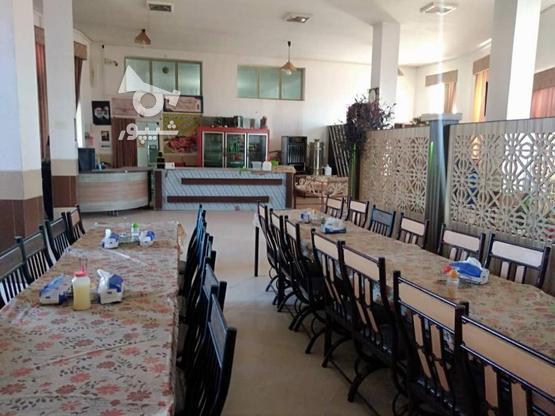 اجاره مجتمع  در گروه خرید و فروش املاک در اصفهان در شیپور-عکس5