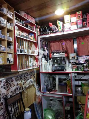 اجاره مجتمع  در گروه خرید و فروش املاک در اصفهان در شیپور-عکس7