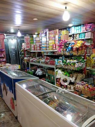 اجاره مجتمع  در گروه خرید و فروش املاک در اصفهان در شیپور-عکس8