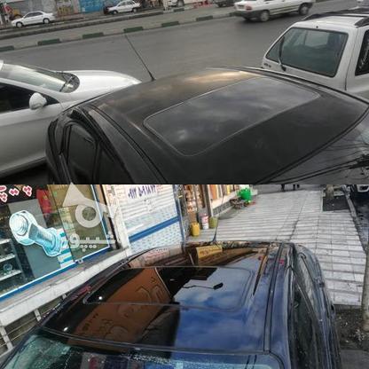 رفع افتاب سوختگی ماشین در گروه خرید و فروش خدمات و کسب و کار در هرمزگان در شیپور-عکس2