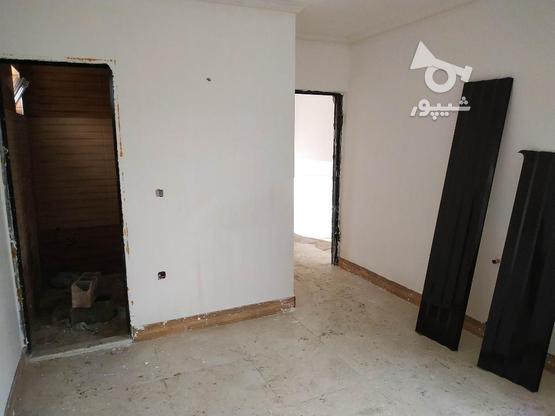 فروش  ویلا 180 متر  بهنمیر  مرکز شهر در گروه خرید و فروش املاک در مازندران در شیپور-عکس5