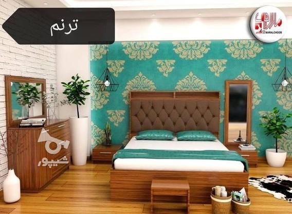 سرویس خواب  در گروه خرید و فروش خدمات و کسب و کار در تهران در شیپور-عکس5