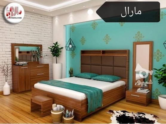 سرویس خواب  در گروه خرید و فروش خدمات و کسب و کار در تهران در شیپور-عکس6