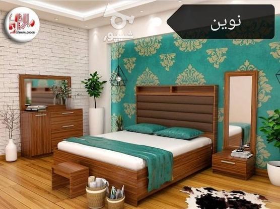 سرویس خواب  در گروه خرید و فروش خدمات و کسب و کار در تهران در شیپور-عکس2
