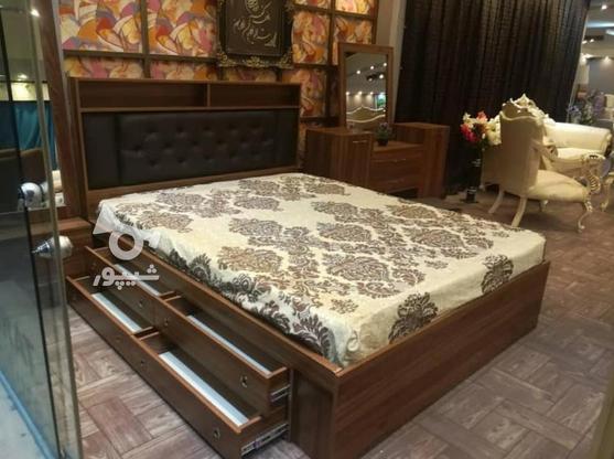سرویس خواب  در گروه خرید و فروش خدمات و کسب و کار در تهران در شیپور-عکس8