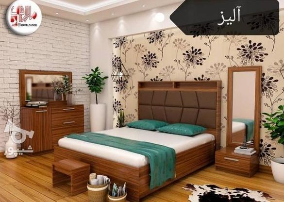 سرویس خواب  در گروه خرید و فروش خدمات و کسب و کار در تهران در شیپور-عکس1
