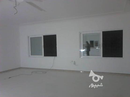 135متر زمین 8 متر بحر  در گروه خرید و فروش املاک در مازندران در شیپور-عکس2