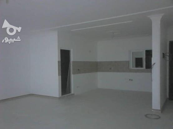 135متر زمین 8 متر بحر  در گروه خرید و فروش املاک در مازندران در شیپور-عکس1