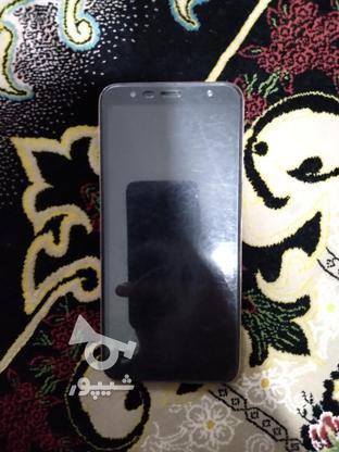 گوشی سامسونگ j 4 core در گروه خرید و فروش موبایل، تبلت و لوازم در تهران در شیپور-عکس4