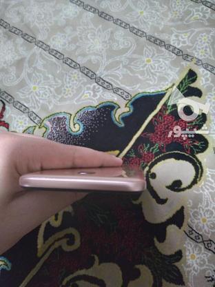 گوشی سامسونگ j 4 core در گروه خرید و فروش موبایل، تبلت و لوازم در تهران در شیپور-عکس2