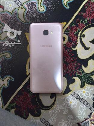 گوشی سامسونگ j 4 core در گروه خرید و فروش موبایل، تبلت و لوازم در تهران در شیپور-عکس1